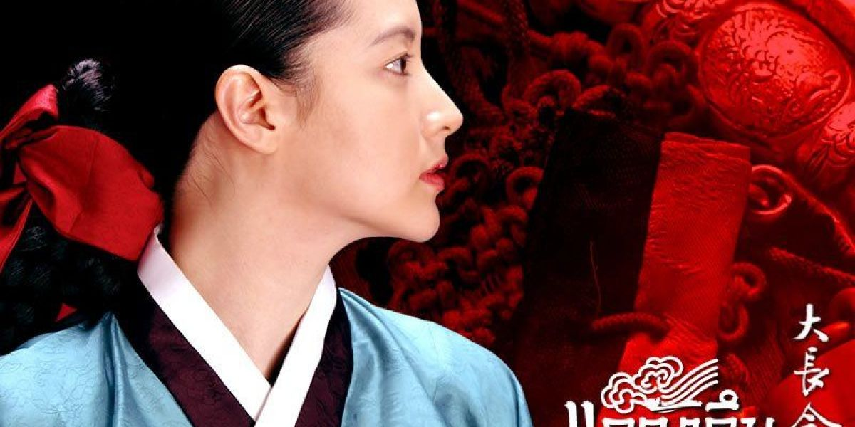 Watch korean drama online on dramanice dramacool list of korean drama stopboris Gallery